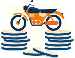 7 Factors determining your bike insurance premium