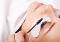 What should you know about custom eyelash packaging for your business?