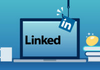 Phishing Attacks on LinkedIn Users and How Dedicated Servers Can Save the Day for Small Businesses