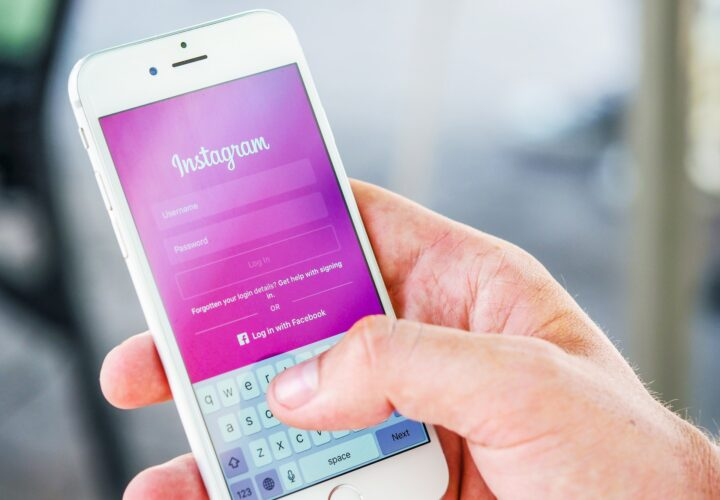 Get Extensive Instagram likes