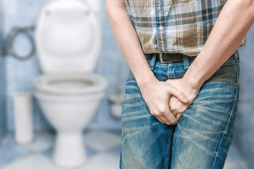 Be Aware of the Symptoms and Prostate Cancer Tests