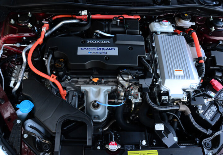 2016 Honda Accord Battery Battery Size and Price Guide