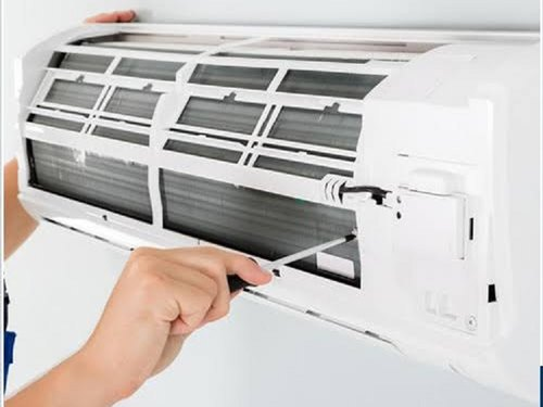 6 Things to Consider When Looking for A Good AC Repair Company