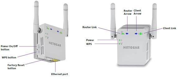 Unerring Ways to Get Mywifiext.local Setup Success