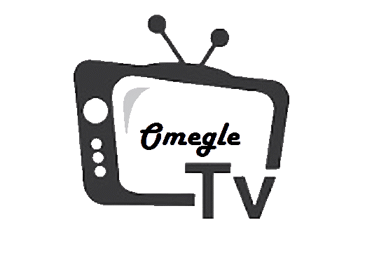 Most Effective Virtual Communication Ways- Ome Tv App