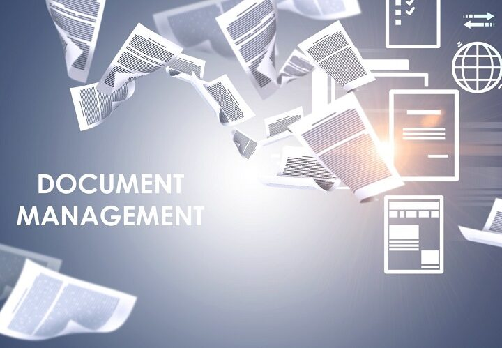 Top 5 Errors with File Management and How to Avoid Them