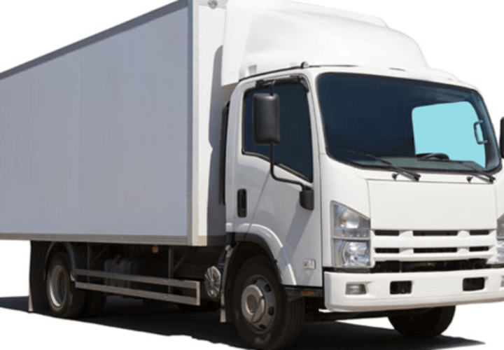 Having Maximum Coverage With an Affordable Truck and Trailer Insurance Plan