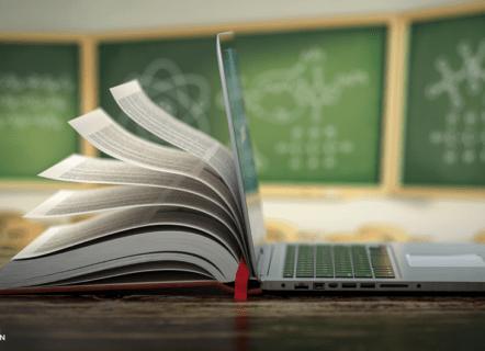 Top 9 Digital Marketing Skills You Should Learn