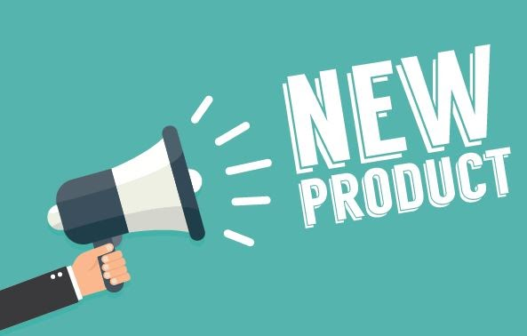 Key Tips To Make Your New Product Launch A Great Success