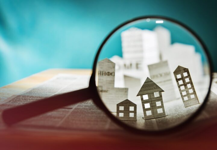 Why is The Pre-Purchase Inspection of Apartments Necessary?
