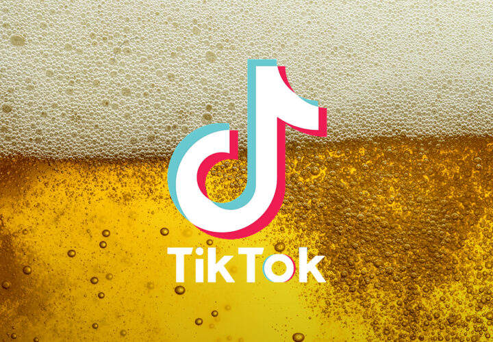 Why Marketers Should Give Huge Preference to TikTok