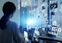Why 2021 will be the year of animated video marketing