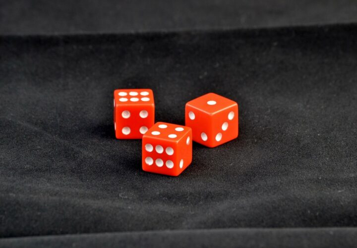 Why Pro Players Avoid Online Slot Games