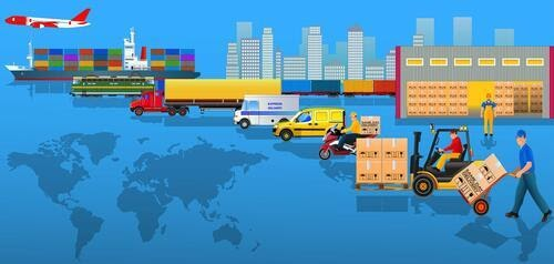 Want a Successful Career in Logistics? 7 Things to Know About Being a Great Logistics Expert