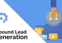 4 Amazing Inbound Lead Generation Strategies