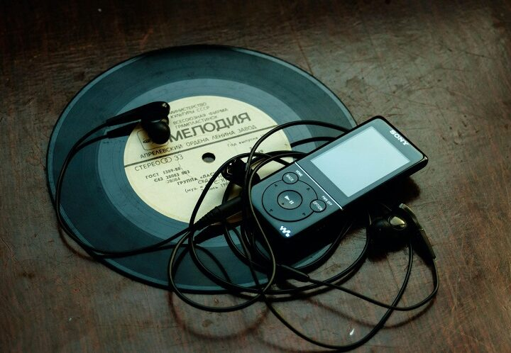 Convert m4a to mp3 With These Free Online Tools