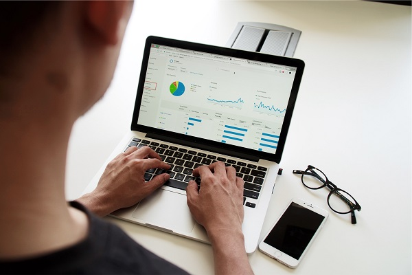 In what ways is conversion rate optimization best for any firm's SEO strategy?