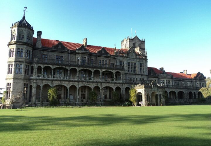 6 Things to Do in Shimla and Manali Trip