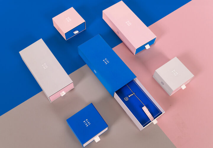 How To Make Packaging Sleeves?
