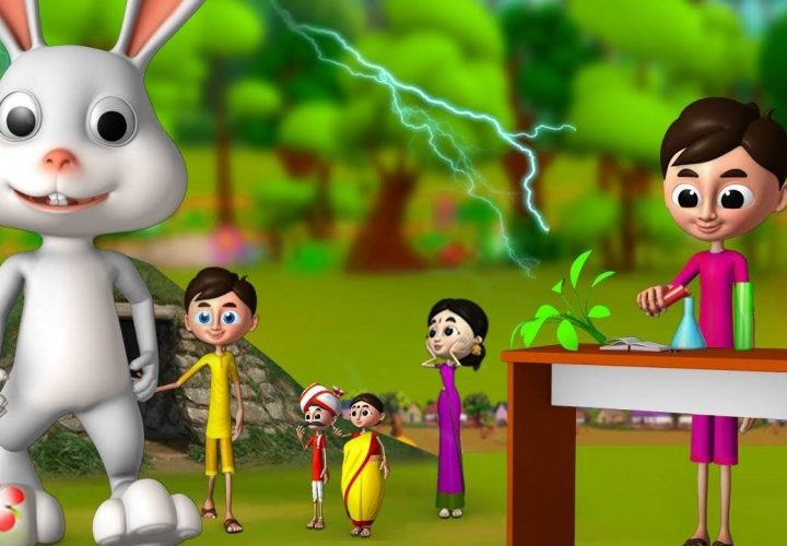 Ultimate Guide to Watch Cartoon Online