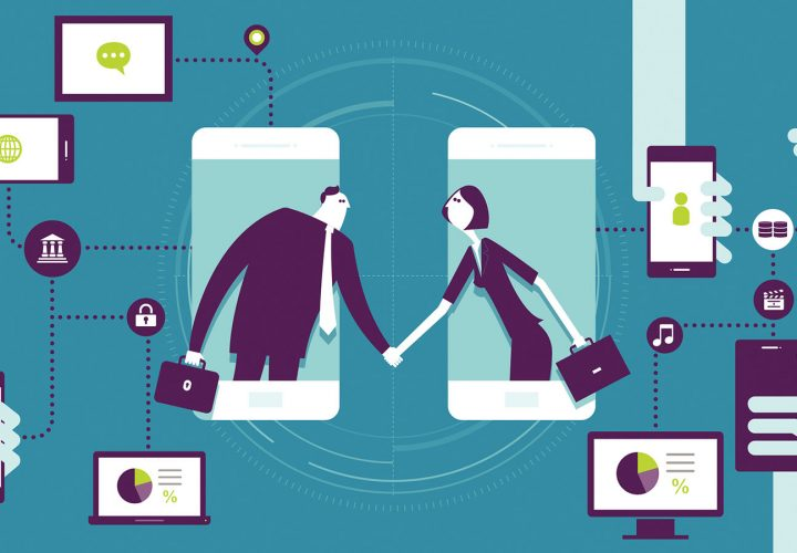 How to Hire the Perfect Virtual Employee