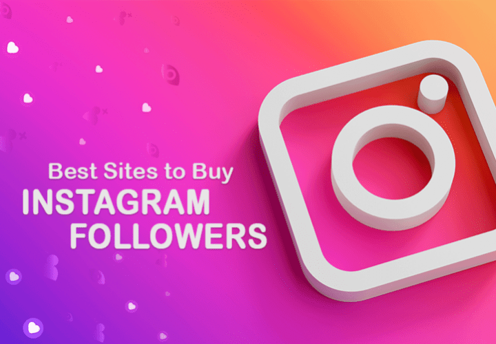 The idea of buying Instagram followers