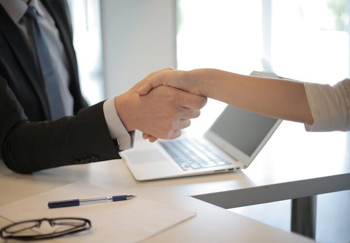 A Business Owner's Guide to Hiring Costs