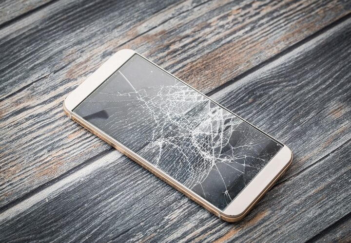 How Can I Find Cell Phone Repair Near Me