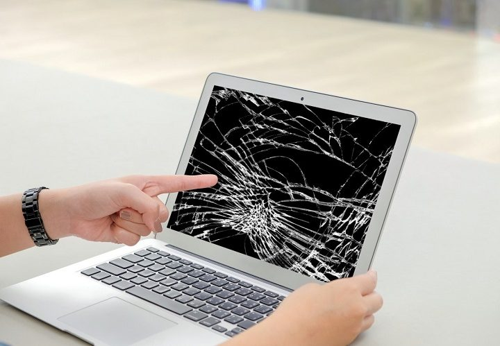 How Much Does a Mac Screen Replacement Cost?