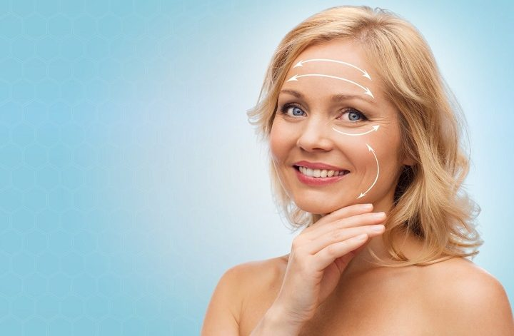 The Top Non-Surgical Cosmetic Procedures That Are Trending in 2021