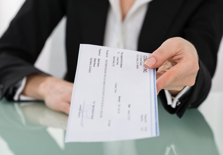 Top 5 Benefits of Payroll Cards for Your Small Business