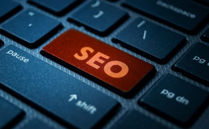 SEO Types and Practices in detail 2021