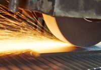 A Quick Introduction to the Steelmaking Process