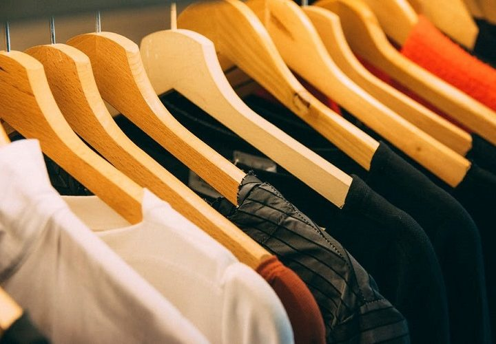 How T-Shirt Printing Services Can Boost Team Morale