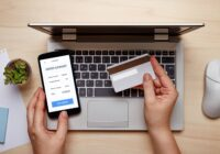 Use your time and money effectively with an online payment app