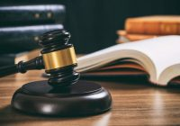 What Does a Litigation Lawyer Do?