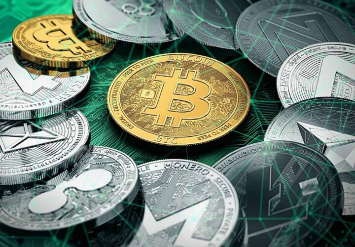 7 Crypto Facts No One Told You Before