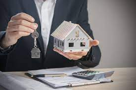 Landlords Guide: How to insure your investment property