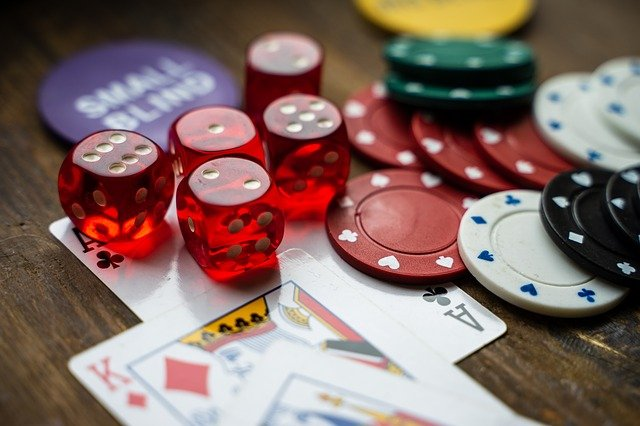 How can you find the Hit Rate of a Slot Game?