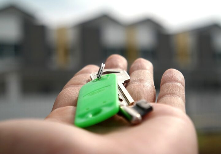 Is now a good time to Purchase your first home or should you wait until 2022