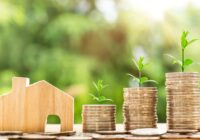 UK House prices dip as stamp duty holiday ends
