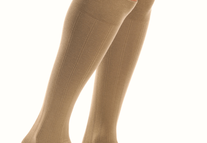 Discovering The Best About Mens' Sports Compression Socks