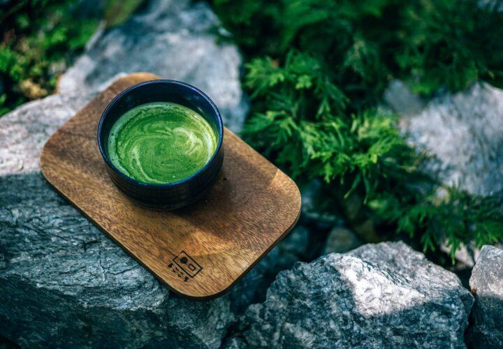 How to Make Powerful Kratom Tea?