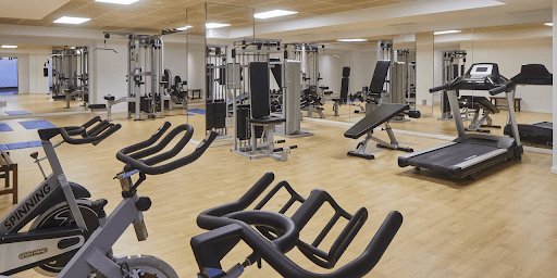 How to Ensure Gym Business Running for Infinite Time