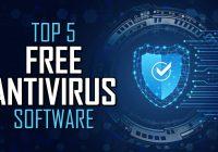 Download Total Security Antivirus Software