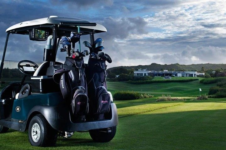 Tips on buying Durable and Top Performing Lithium Ion Golf Cart Battery