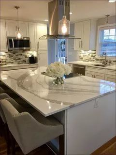 4 Most Affordable Kitchen Repairing DIY Tips