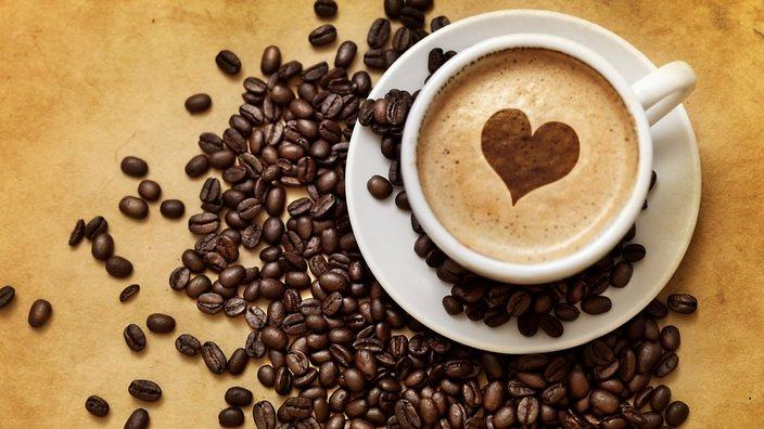 Make Your Home Coffee Taste Better Than Barista's