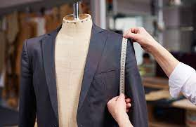 Amazing recommendations for buying tailor made Cosplay costumes