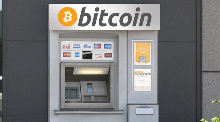 Bitcoin ATM in Florida – How to Use It and Where to Find